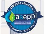 Asociación Española de Profesionales de la Piscina